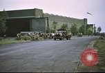Image of B-17 bombers United Kingdom, 1943, second 58 stock footage video 65675061365