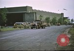 Image of B-17 bombers United Kingdom, 1943, second 59 stock footage video 65675061365
