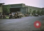 Image of B-17 bombers United Kingdom, 1943, second 61 stock footage video 65675061365