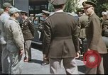 Image of B-17 bomber crew United Kingdom, 1943, second 4 stock footage video 65675061367