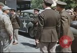 Image of B-17 bomber crew United Kingdom, 1943, second 5 stock footage video 65675061367