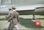 Image of B-17 bomber crew United Kingdom, 1943, second 11 stock footage video 65675061367