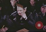 Image of B-17 bomber crew United Kingdom, 1943, second 24 stock footage video 65675061367