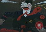 Image of B-17 Flying Fortress United Kingdom, 1943, second 21 stock footage video 65675061374