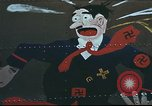 Image of B-17 Flying Fortress United Kingdom, 1943, second 24 stock footage video 65675061374