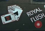 Image of B-17 Flying Fortress United Kingdom, 1943, second 37 stock footage video 65675061374
