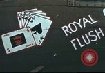 Image of B-17 Flying Fortress United Kingdom, 1943, second 40 stock footage video 65675061374