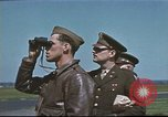 Image of B-17 Flying Fortress bombers United Kingdom, 1943, second 15 stock footage video 65675061379