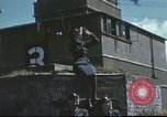 Image of B-17 Flying Fortress bombers United Kingdom, 1943, second 34 stock footage video 65675061379