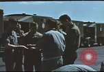 Image of Airmen amuse themselves pitching coins United Kingdom, 1943, second 11 stock footage video 65675061382