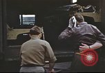 Image of B-17 Flying Fortress bomber crew United Kingdom, 1943, second 11 stock footage video 65675061386