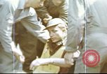 Image of B-17 Flying Fortress bomber crew United Kingdom, 1943, second 41 stock footage video 65675061386