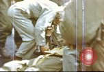 Image of B-17 Flying Fortress bomber crew United Kingdom, 1943, second 45 stock footage video 65675061386