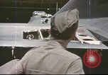 Image of B-17 Flying Fortress bomber United Kingdom, 1943, second 52 stock footage video 65675061401