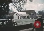 Image of B-17 Flying Fortress bombers United Kingdom, 1943, second 3 stock footage video 65675061402
