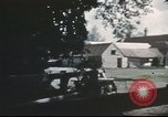Image of B-17 Flying Fortress bombers United Kingdom, 1943, second 5 stock footage video 65675061402