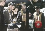 Image of B-17 Flying Fortress bombers United Kingdom, 1943, second 55 stock footage video 65675061402