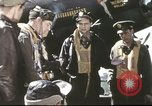 Image of B-17 Flying Fortress bombers United Kingdom, 1943, second 57 stock footage video 65675061402