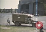 Image of Wounded on B-17 United Kingdom, 1943, second 15 stock footage video 65675061406