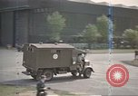 Image of Wounded on B-17 United Kingdom, 1943, second 16 stock footage video 65675061406