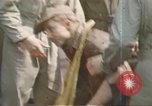 Image of Wounded on B-17 United Kingdom, 1943, second 24 stock footage video 65675061406