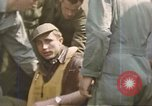 Image of Wounded on B-17 United Kingdom, 1943, second 25 stock footage video 65675061406