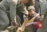 Image of Wounded on B-17 United Kingdom, 1943, second 26 stock footage video 65675061406