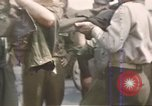 Image of Wounded on B-17 United Kingdom, 1943, second 33 stock footage video 65675061406