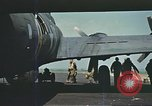 Image of B-17 Flying Fortress bomber United Kingdom, 1943, second 16 stock footage video 65675061409