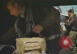 Image of B-17 Flying Fortress bomber United Kingdom, 1943, second 28 stock footage video 65675061409