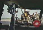 Image of B-17 Flying Fortress bomber United Kingdom, 1943, second 45 stock footage video 65675061409