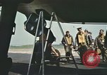 Image of B-17 Flying Fortress bomber United Kingdom, 1943, second 46 stock footage video 65675061409