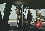 Image of B-17 Flying Fortress bomber United Kingdom, 1943, second 49 stock footage video 65675061409