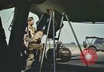 Image of B-17 Flying Fortress bomber United Kingdom, 1943, second 56 stock footage video 65675061409