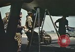 Image of B-17 Flying Fortress bomber United Kingdom, 1943, second 59 stock footage video 65675061409