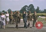 Image of King George VI and Queen Elizabeth United Kingdom, 1943, second 2 stock footage video 65675061412