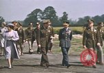 Image of King George VI and Queen Elizabeth United Kingdom, 1943, second 5 stock footage video 65675061412