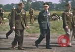 Image of King George VI and Queen Elizabeth United Kingdom, 1943, second 9 stock footage video 65675061412