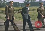 Image of King George VI and Queen Elizabeth United Kingdom, 1943, second 10 stock footage video 65675061412