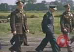 Image of King George VI and Queen Elizabeth United Kingdom, 1943, second 11 stock footage video 65675061412