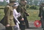 Image of King George VI and Queen Elizabeth United Kingdom, 1943, second 14 stock footage video 65675061412