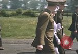 Image of King George VI and Queen Elizabeth United Kingdom, 1943, second 15 stock footage video 65675061412