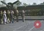 Image of King George VI and Queen Elizabeth United Kingdom, 1943, second 16 stock footage video 65675061412