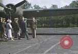 Image of King George VI and Queen Elizabeth United Kingdom, 1943, second 17 stock footage video 65675061412