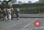 Image of King George VI and Queen Elizabeth United Kingdom, 1943, second 18 stock footage video 65675061412