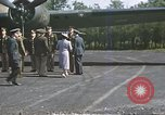 Image of King George VI and Queen Elizabeth United Kingdom, 1943, second 20 stock footage video 65675061412