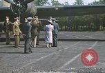 Image of King George VI and Queen Elizabeth United Kingdom, 1943, second 21 stock footage video 65675061412