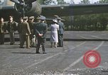 Image of King George VI and Queen Elizabeth United Kingdom, 1943, second 22 stock footage video 65675061412