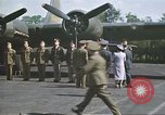Image of King George VI and Queen Elizabeth United Kingdom, 1943, second 24 stock footage video 65675061412