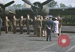 Image of King George VI and Queen Elizabeth United Kingdom, 1943, second 26 stock footage video 65675061412